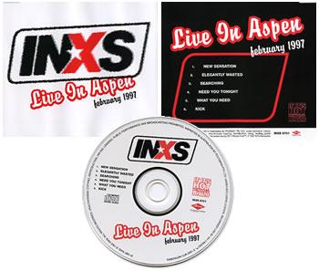 inxs-live-in-aspen-feb-97.jpg