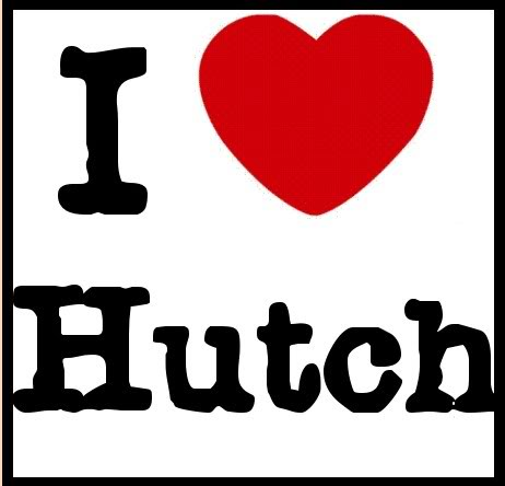 lovehutch.jpg