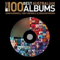 top100albums.jpg