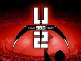 u-2-tour.jpg