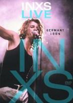 germany1984.jpg