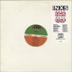 inxs-kicksingle.jpg