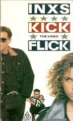 kickflick.jpg