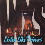 listenlikethieves.jpg