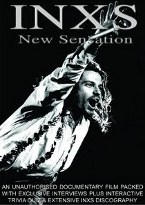 newsensationdvd.jpg