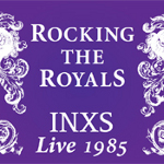 rocking_the_royals_itunes.jpg